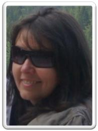 Svetlana Mullerová, Scientologia, referencie