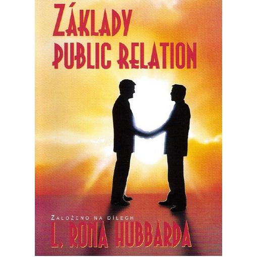 Základy Public Relations