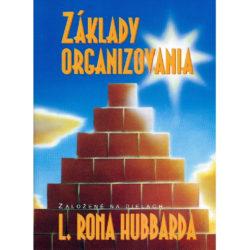 Základy organizovania