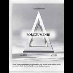 Trojuholník ARK