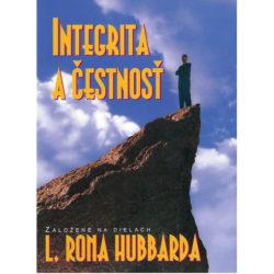 integrita a čestnosť