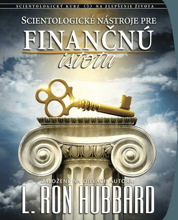 Kurz Nástroje pre finančnú istotu