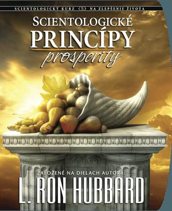Kurz Princípy prosperity