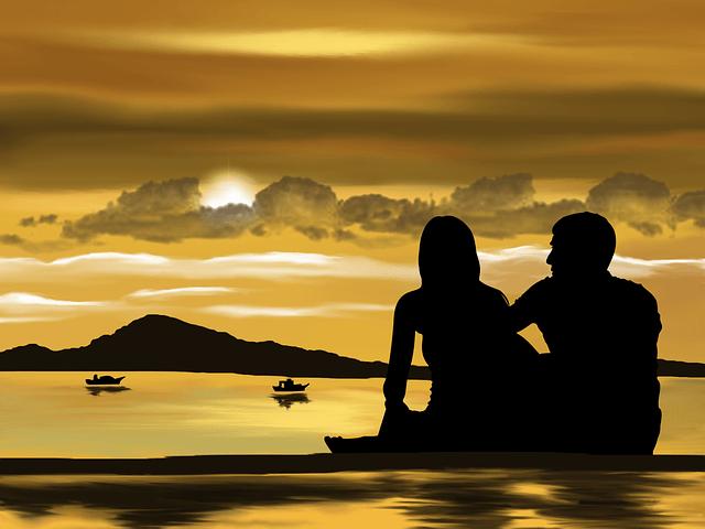 ako zachrániť vztah