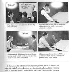 Ako efektívne študovať
